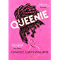 Queenie (English Edition)