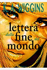 Lettera dalla fine del mondo (Italian Edition) Kindle Edition