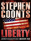 Liberty (Jake Grafton Book 10)