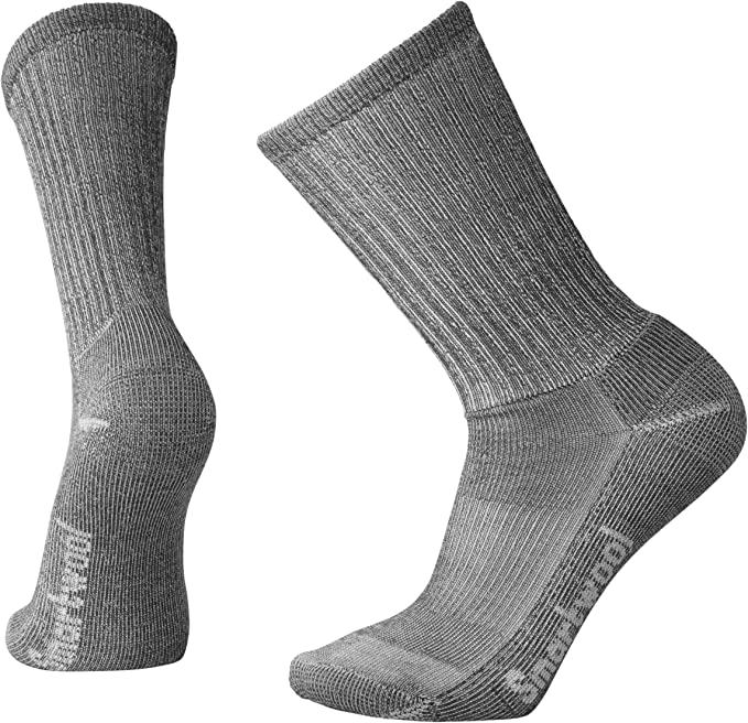 10 Best Socks For Boots Reviews 2