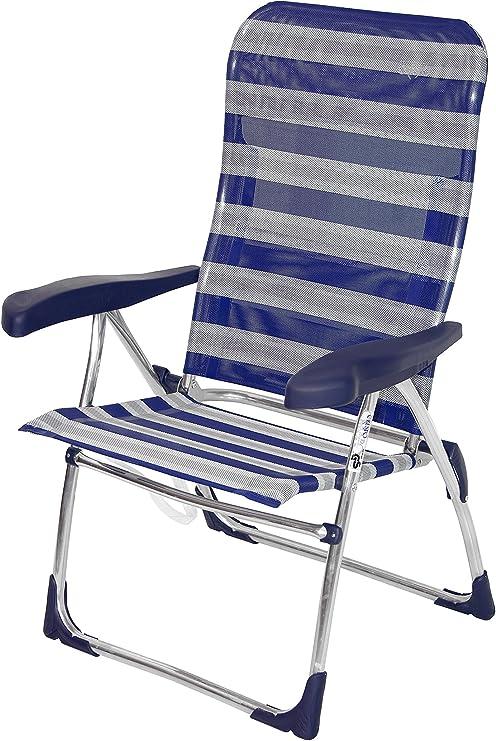silla playa crespo al 206