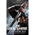 The Heroes: A First Law Novel (First Law World 2)