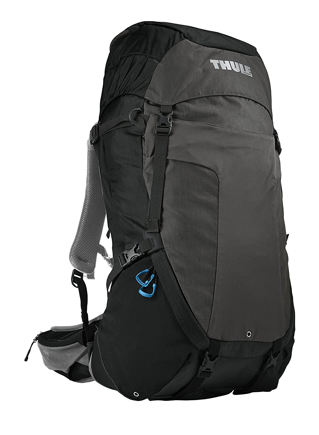 Thule Men s Capstone Hiking Pack, 40-Liter