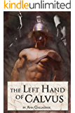 The Left Hand of Calvus