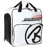 Henry Brubaker Super Champion Ski Boot Helmet Bag Comfort Bag Functions as Rucksack
