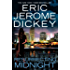 Resurrecting Midnight (Gideon series Book 4)