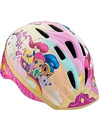 Kids Bike Helmets   Amazon.com