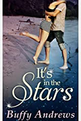 It's In The Stars Kindle Edition