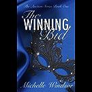 The Winning Bid (The Auction Series Book 1) (English Edition)