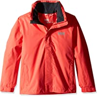 Helly Hansen Junior Dubliner - Chamarra