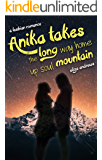 Anika takes the long way home up soul mountain: A lesbian romance (Rosemont Duology Book 2)
