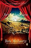 Art in America: A Novel