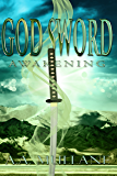 God Sword Awakening
