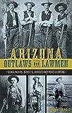 Arizona Outlaws and
