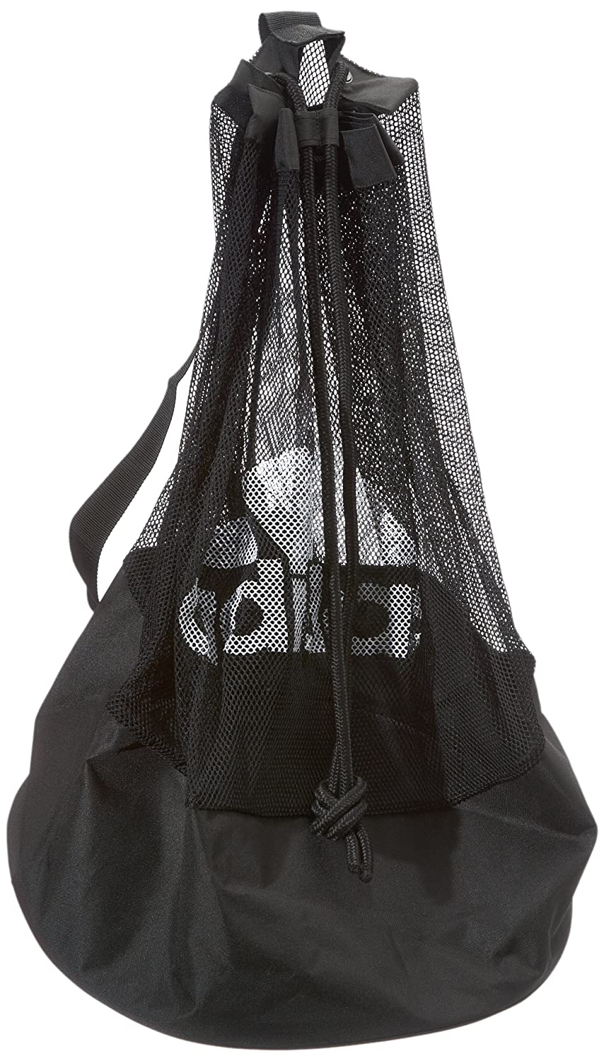 adidas Accessories Ball Bag