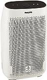 Philips 1000 Series AC1215/20 Air Purifier (White)