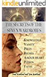 The Secrets of the Seven Wardrobes