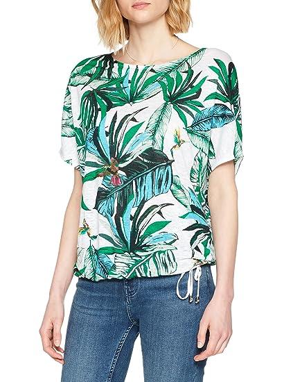 discount shop reasonably priced new appearance Brax Women's Style.Rachel 38-7257 Cape, (Green 37), 6 ...