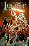 Lucifer TP Vol 2