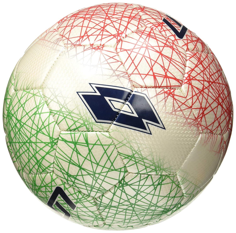 Lotto Unisex s7431 Football – Balón de fútbol Americano, Color ...