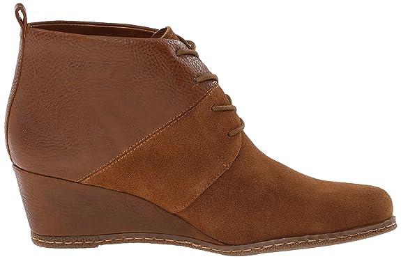 Amazon.com | Franco Sarto Women's Albi Boot | Ankle & Bootie