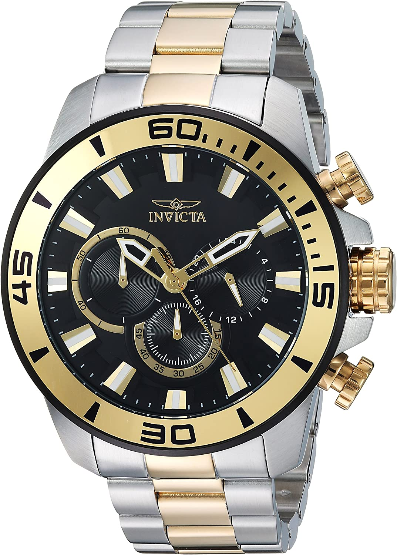 Men s Watches Fashion Leather Strap Business Watch Casual Sport Waterproof Quartz Wrist Watches for Men