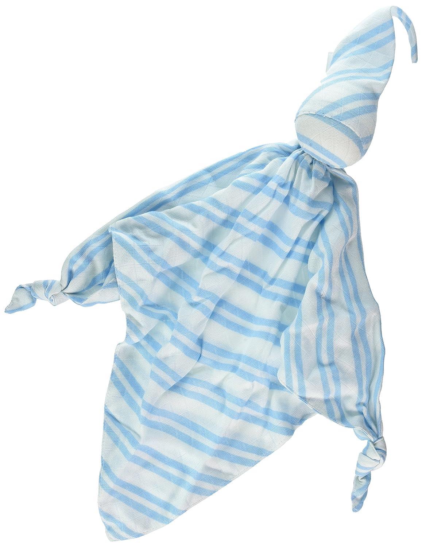 Mussi Cuski Bamboo Muslin Comforter (Dude) 310086