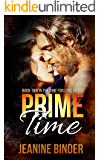 Prime Time (Time for Love #2)