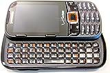 amazon com samsung intensity ii sch u460 blue verizon cell phone rh amazon com Samsung Intensity 2 Cases Samsung Intensity 2 Cases