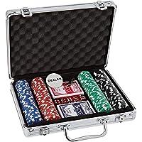 Accesorios para mesas de casino