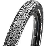 Maxxis Ardent Race 3C/EXO/TR Tire Max Ardent Race 29x2.35 Bk Fold/120 3c/exo/tr