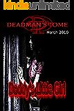 Deadman's Tome March 2010