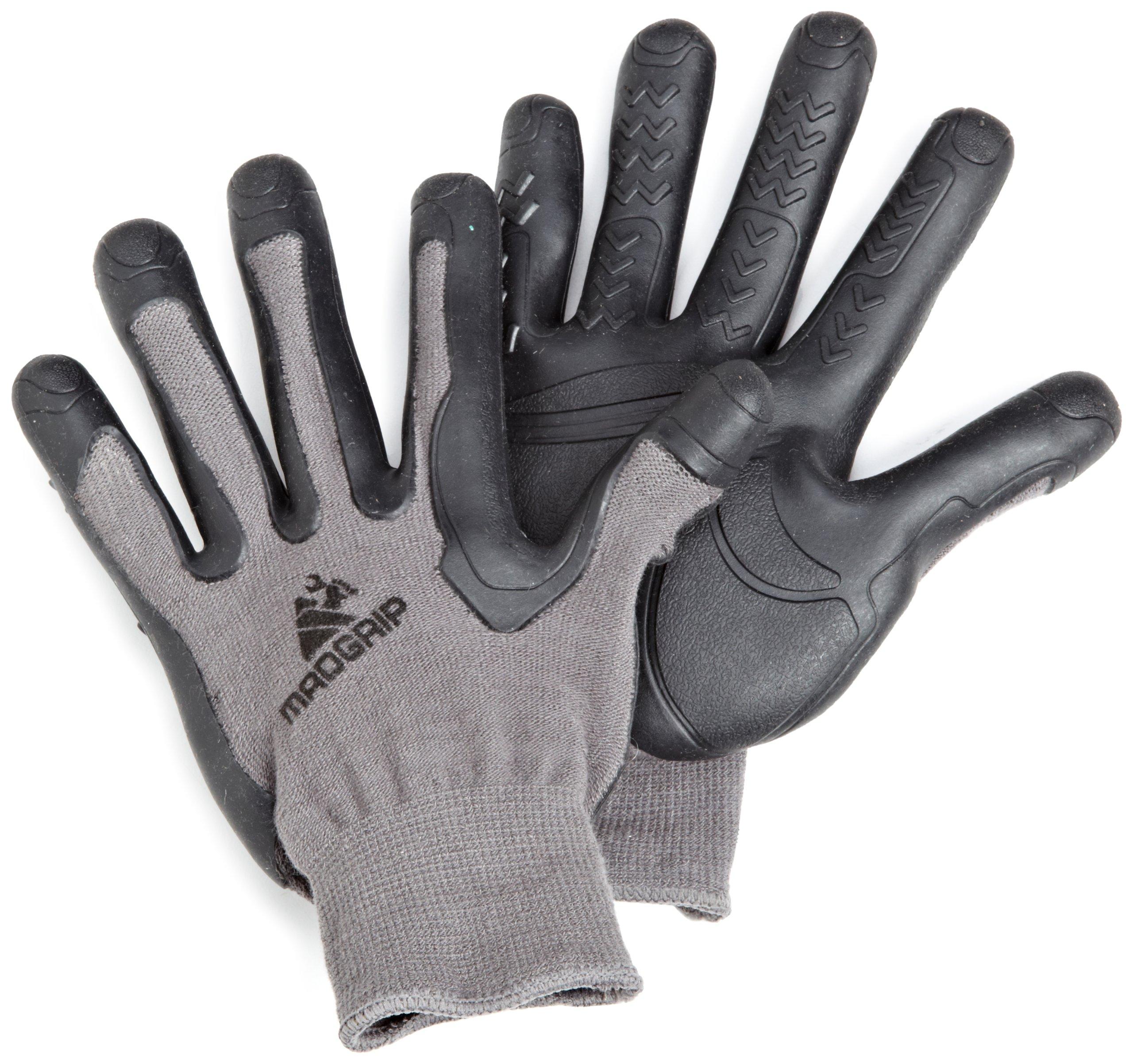 Mad Grip F100 Pro Palm Gloves