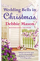 Wedding Bells in Christmas (Christmas, Colorado Book 4) Kindle Edition