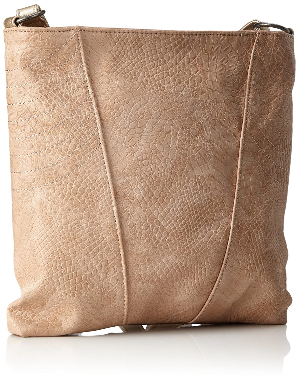 Fritzi aus Preussen Women/'s Phine Cross-Body Bag