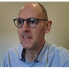 Nigel Tetley