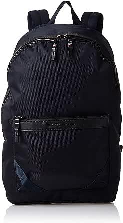 تومي هيلفغر حقيبة ظهر كاجوال يومية للرجال,ازرق