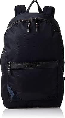 Tommy Hilfiger Elevated Nylon Backpack - Monederos Hombre