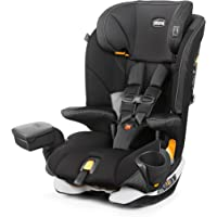 Chicco MyFit LE Harness + Booster Car Seat (Anthem)