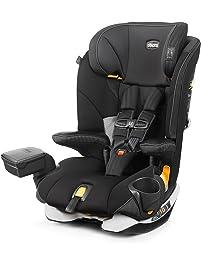 Amazon.com: Asientos Elevados: Productos para Bebé