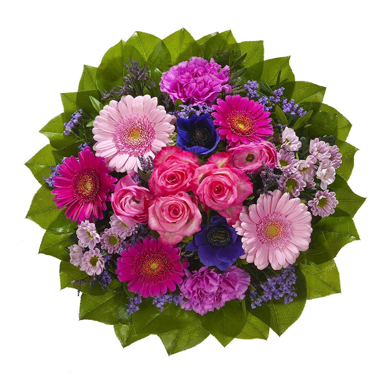 Blumenstrauß Magic