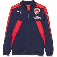 PUMA Chaquete niños, del Arsenal FC.