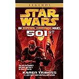 Star Wars: An Imperial Commando Novel, 501st (Star Wars: Imperial Commando - Legends)