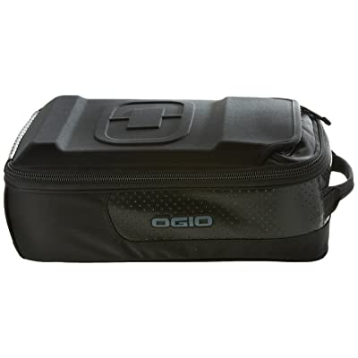 OGIO 109025.36 Stealth Black Google Box: Sports & Outdoors