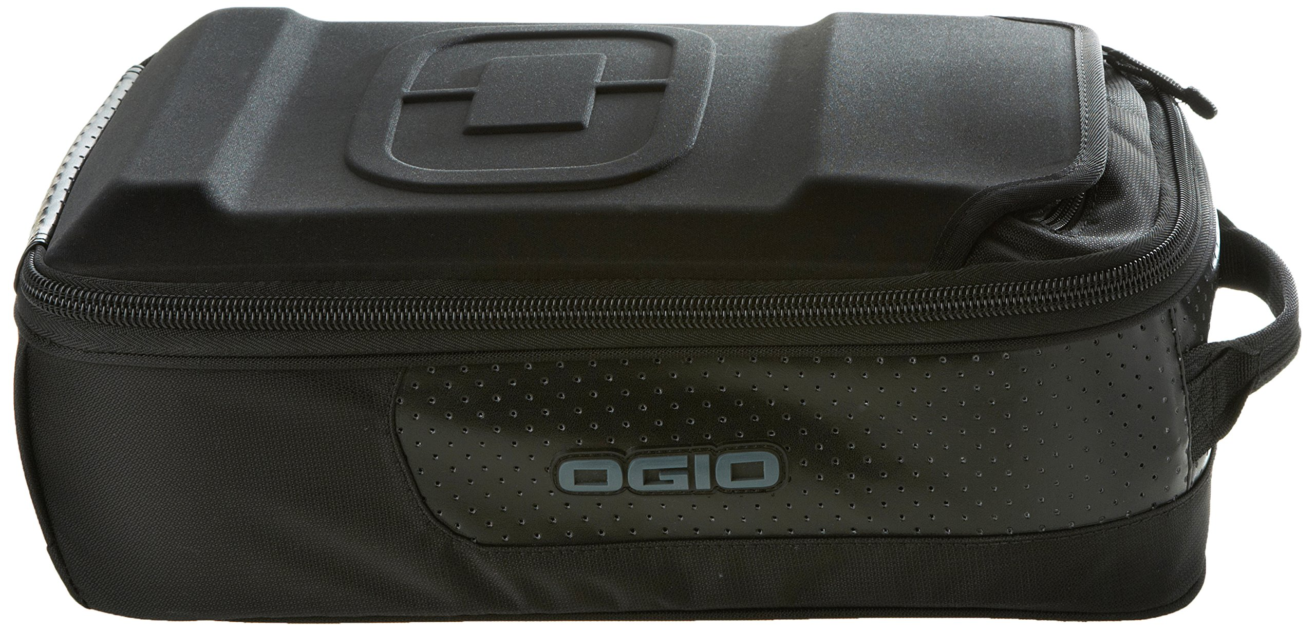 OGIO 109025.36 Stealth Black Google Box by OGIO