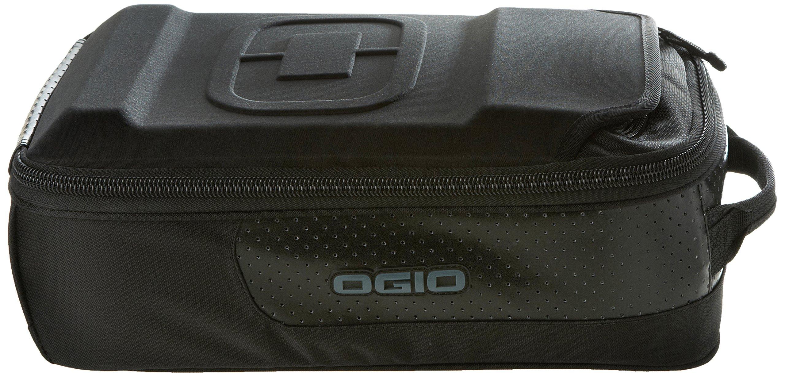 OGIO 109025.36 Stealth Black Google Box