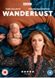 Wanderlust [DVD] [2018]