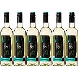 Tall Horse Sauvignon Blanc 2015/2016 Wine 75 cl (Case of 6)