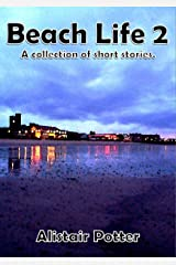 Beach Life 2 Kindle Edition