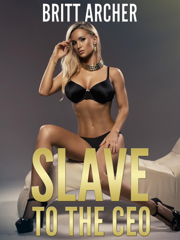 Ebony top nude models